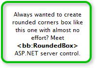 RoundedBox